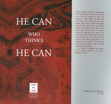 He-Can-who-thinks-he-can