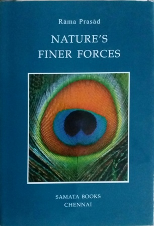 Nature_s-Finer-Forces